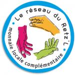 Logo-RetzL